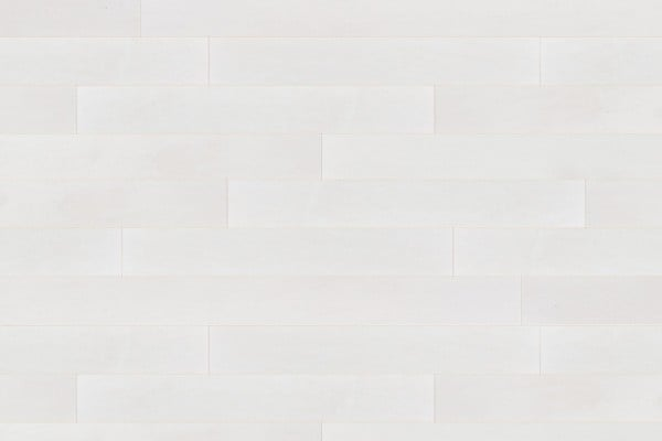 Lauzon Designer Elements Hard Maple Bianco