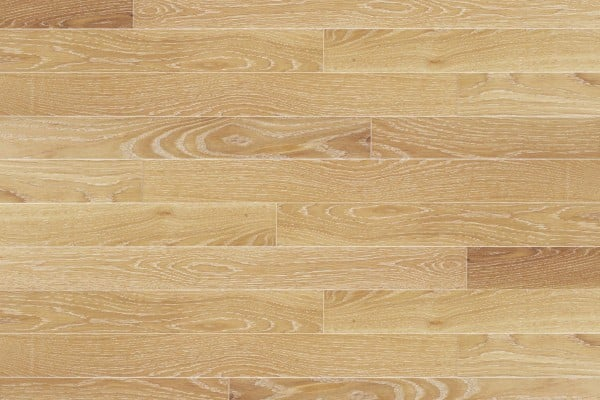 Lauzon Designer Elements White Oak Beechwood