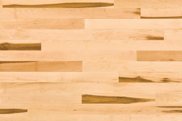 Lauzon Essential Hard Maple Natural