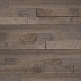 Lauzon Essential Hard Maple Smokey Grey