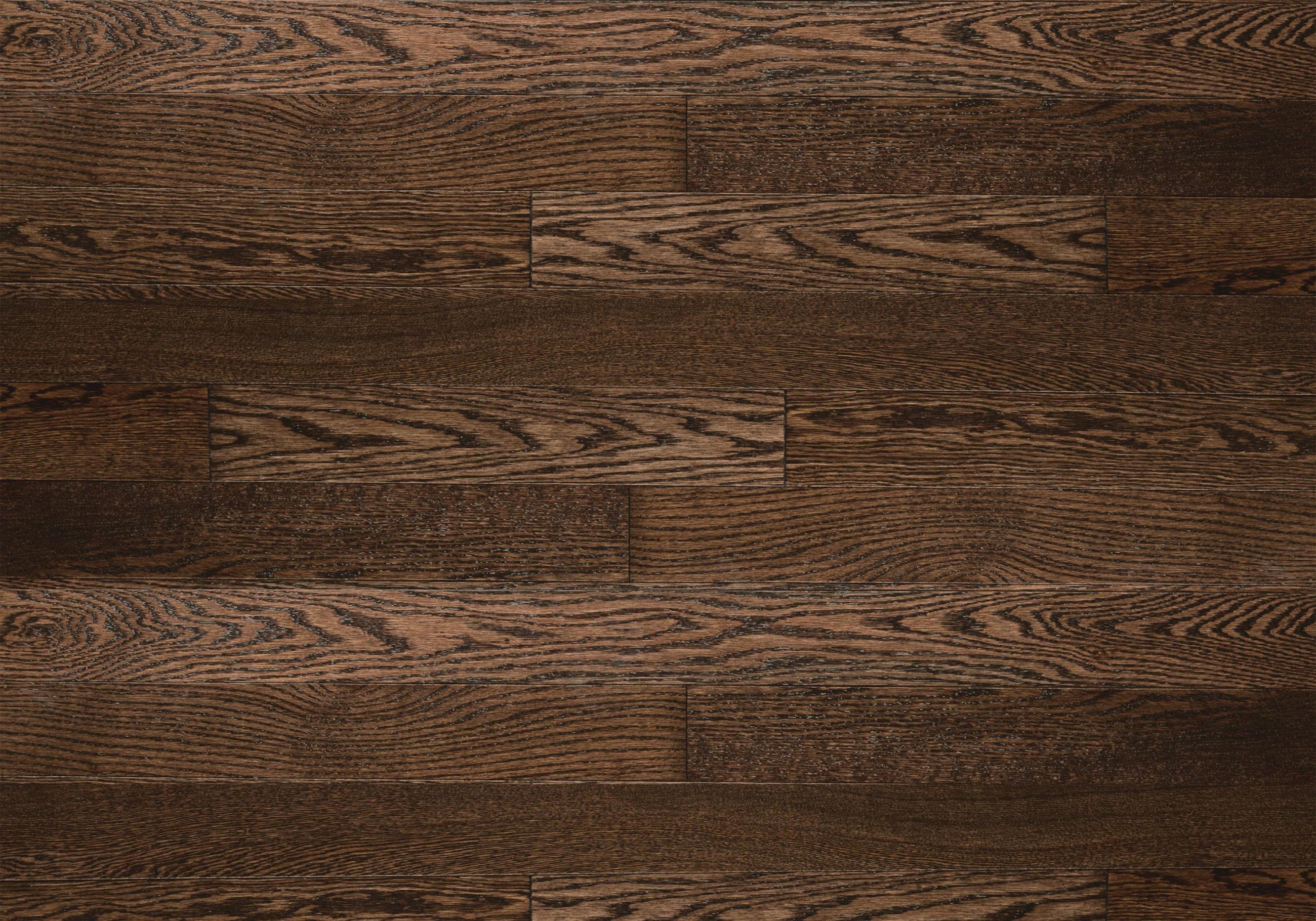 lauzon essential red oak chocolate aa floors toronto