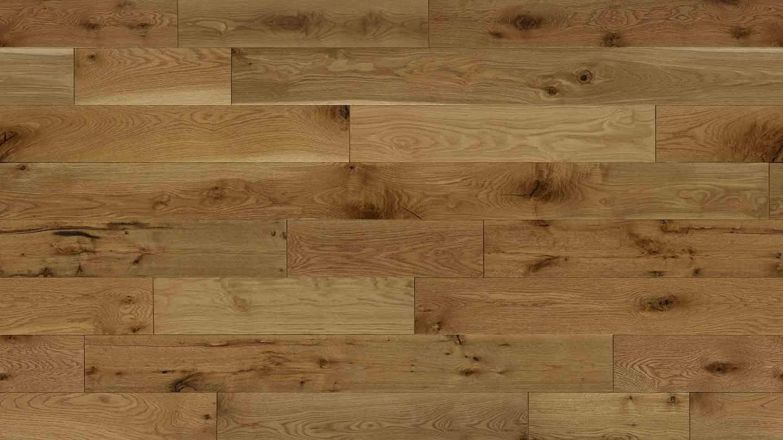 Appalachian Alta Moda White Oak Linen Aa Floors Amp More