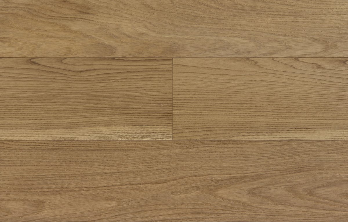 Fuzion Outer Banks Collection Oak Sea Oats Aa Floors