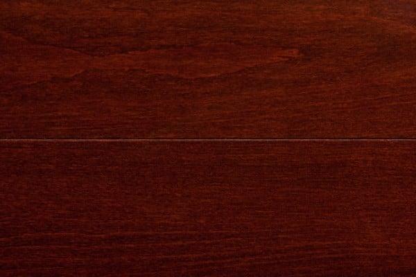 Pollmeier Beech Pacific Amarena
