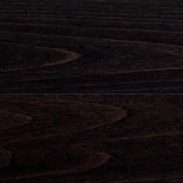 Pollmeier Beech Pacific Charcoal
