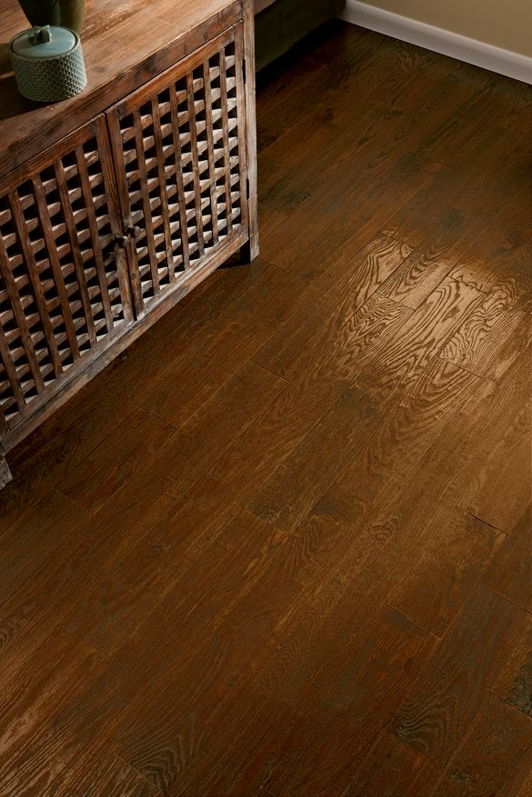 Armstrong American Scrape Oak Wild West Aa Floors Amp More
