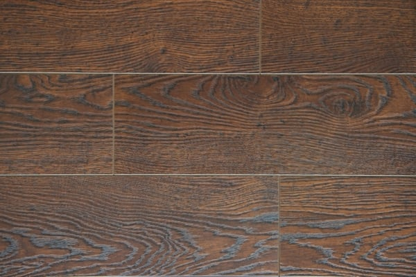 Roxston Country Elegance 12.2 mm Bordeaux