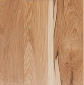 Superior Hickory Original Natural