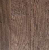 Superior Northern Red Oak Antique Driftwood