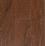 Superior Northern Red Oak Antique Praline