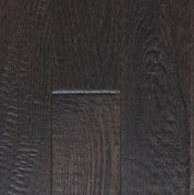Superior Northern Red Oak Antique Slate