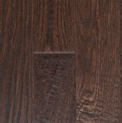 Superior Northern Red Oak Antique Umber