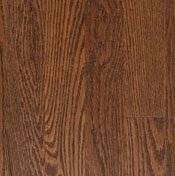 Superior Northern Red Oak Legend Praline