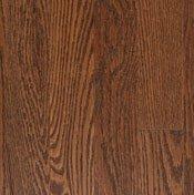 Superior Northern Red Oak Legend Praline