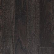 Superior Northern Red Oak Legend Slate