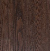 Superior Northern Red Oak Legend Umber