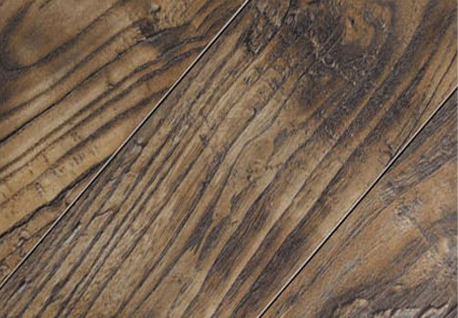 Titanium Collection 12 mm Reclaimed Oak