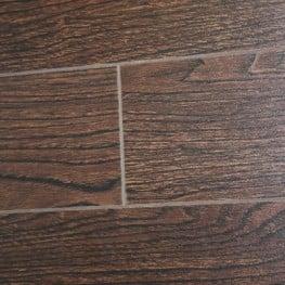 Titanium Collection 12 mm Rich Oak