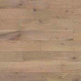 Appalachian Flooring Engineered Hardwood Flooring In Toronto