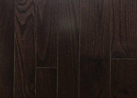 Wickham hardwood ash graphite aa floors toronto for Hardwood floors toronto