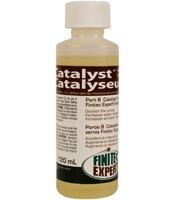 Finitec EX-Catalyst