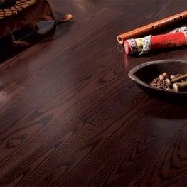 ash-floor-wenge800x600z