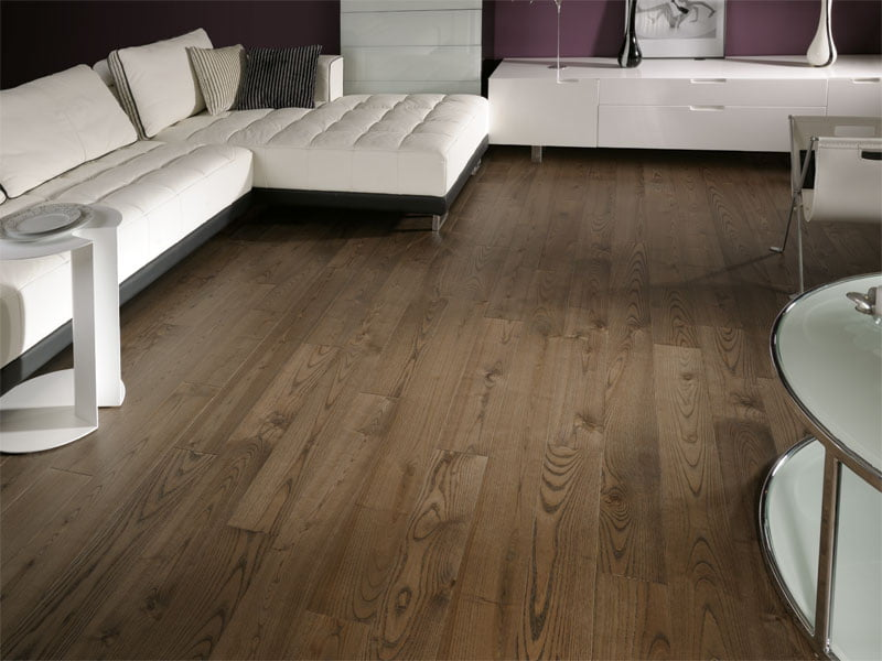 coswick classic collection ash mocca aa floors toronto