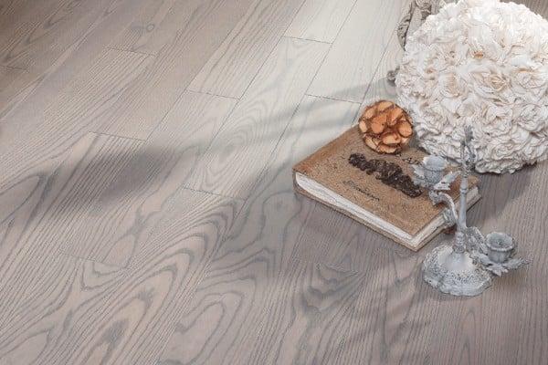 ash-hardwood-silvery-matte800x600z
