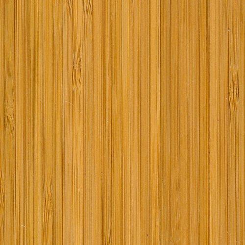 Bamboo Carbonized Vertical Grain Aa Floors Amp More Ltd