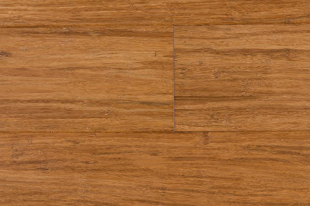 Bamboo Strand Woven Carbonized Aa Floors Amp More Ltd