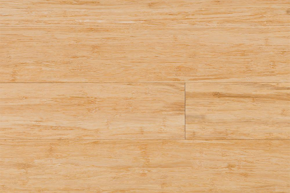 Bamboo Strand Woven Natural Aa Floors Amp More Ltd
