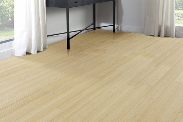 bamboo-flooring-vertical_natural