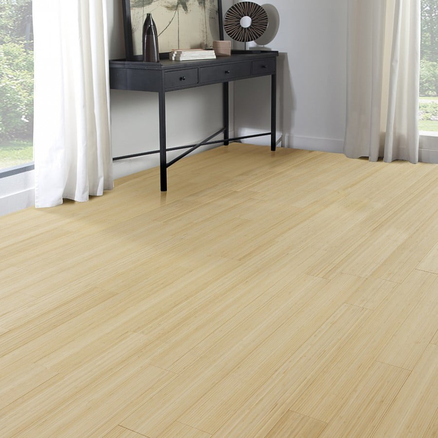 scraped p collection flooring l x t in solid decorators woven home floor bamboo harvest hand strand w