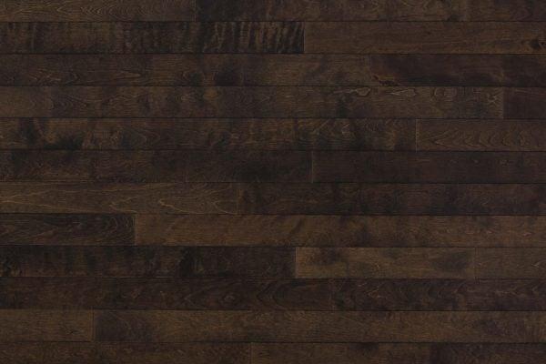betula-hardwood-flooring-brown-palomino-memoire-designer-lauzon