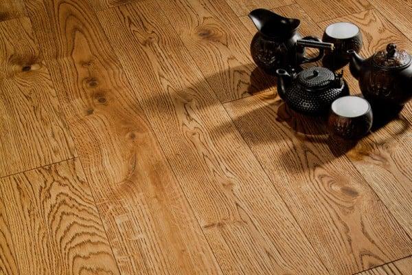 brushed-oak-floor-terracotta800x600z