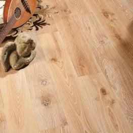 distressed-flooring-antique-white800x600z