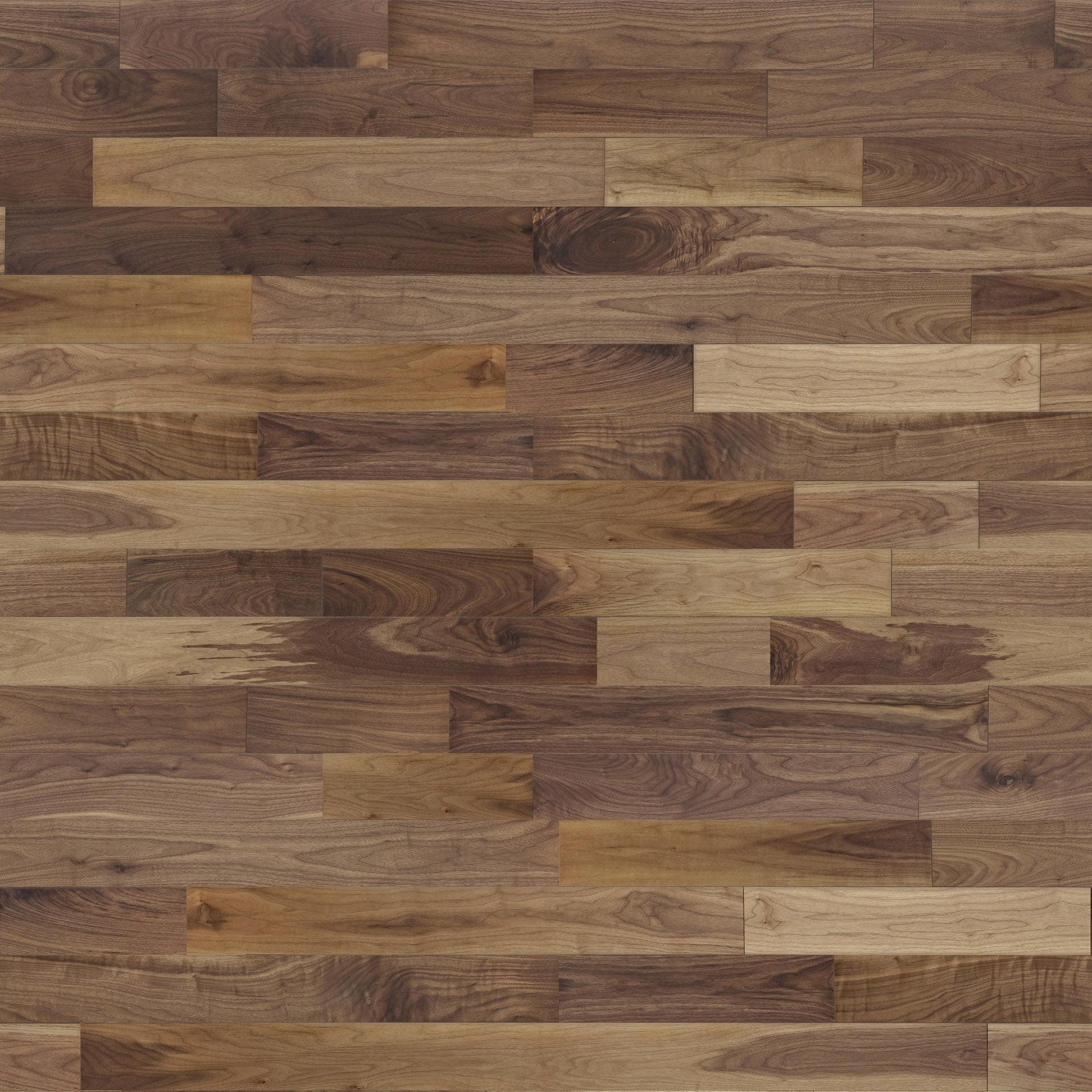 Appalachian Era Design Black Walnut Tudor Aa Floors