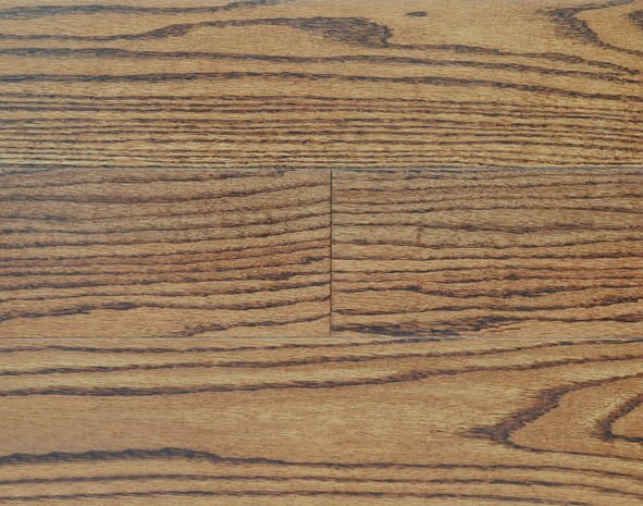 Hardwood Canada Engineered Oak Gunstock Aa Floors Toronto