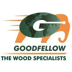 Goodfellow Vinyl & WPC