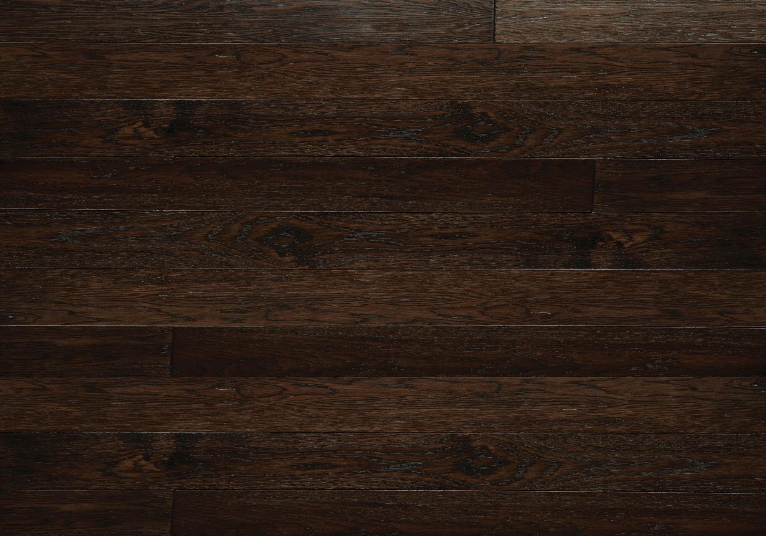 Lauzon Designer Collection Homestead Series White Oak