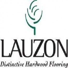 Lauzon Distinctive Hardwood Flooring