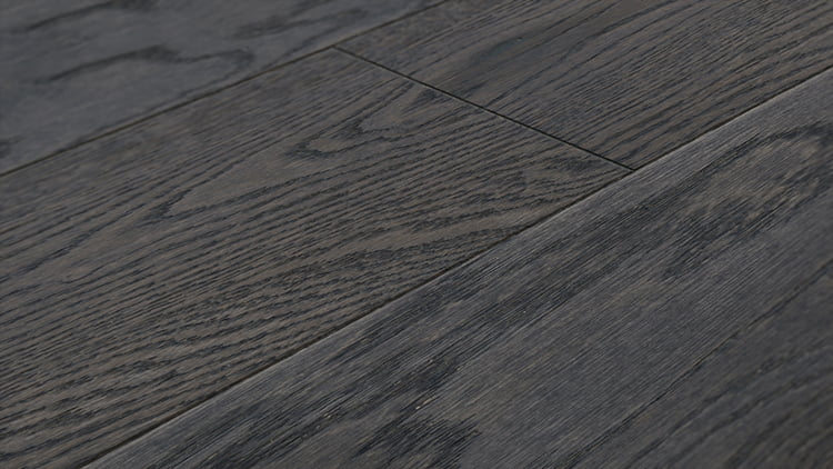 Fuzion casa bella collection oak caf noir aa floors toronto for Casa bella collection