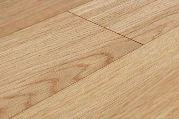 Fuzion casa bella collection oak natural aa floors toronto for Casa bella collection