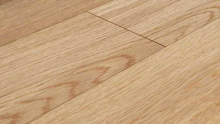 Fuzion casa bella collection oak natural aa floors toronto for Casa classica collection laminate flooring