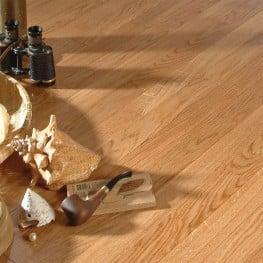 oak-wood-floor-rose800x600z
