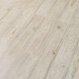 oak_sand1