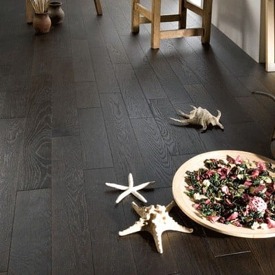 oiled-flooring-gothic400x6001