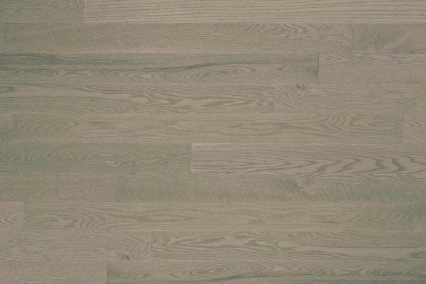 red-oak-hardwood-flooring-light-nostalgia-authentik-ambiance-lauzon2