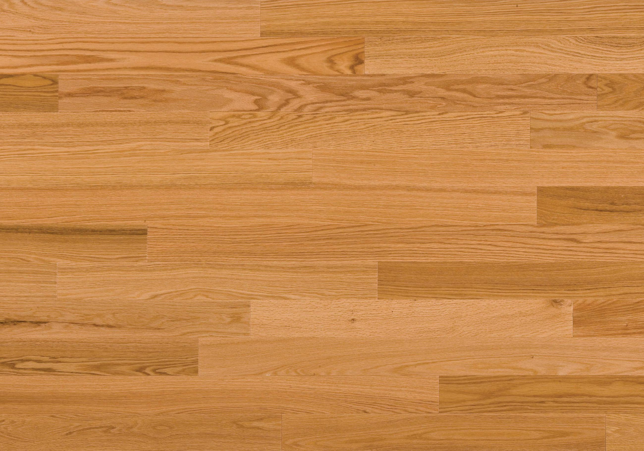 Lauzon ambiance collection red oak natural aa floors toronto for Natural oak wood flooring