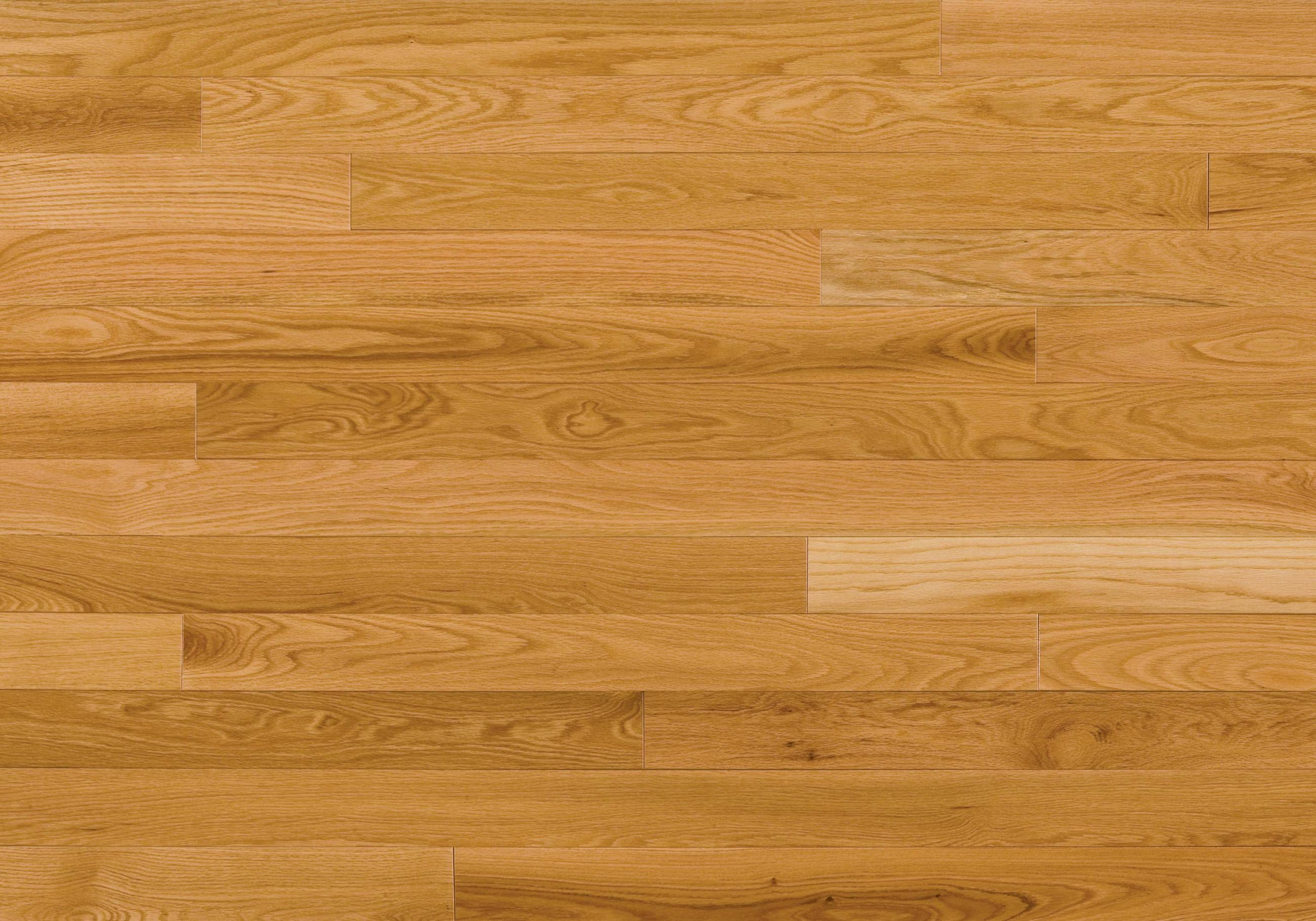 Lauzon Ambiance Collection Red Oak Natural Aa Floors Toronto
